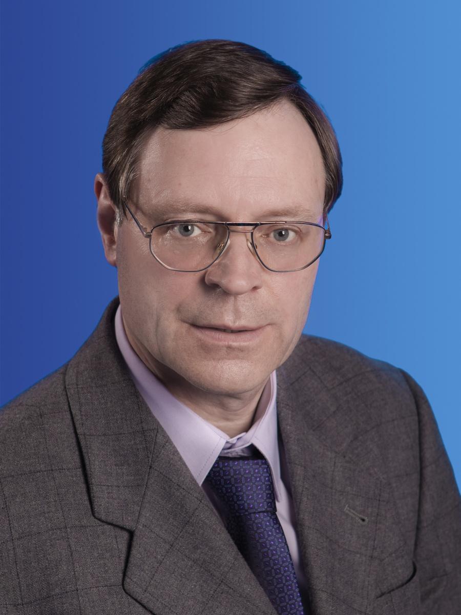 Beckhuis Uelsen ratsmitglieder cdu ortsverband uelsen