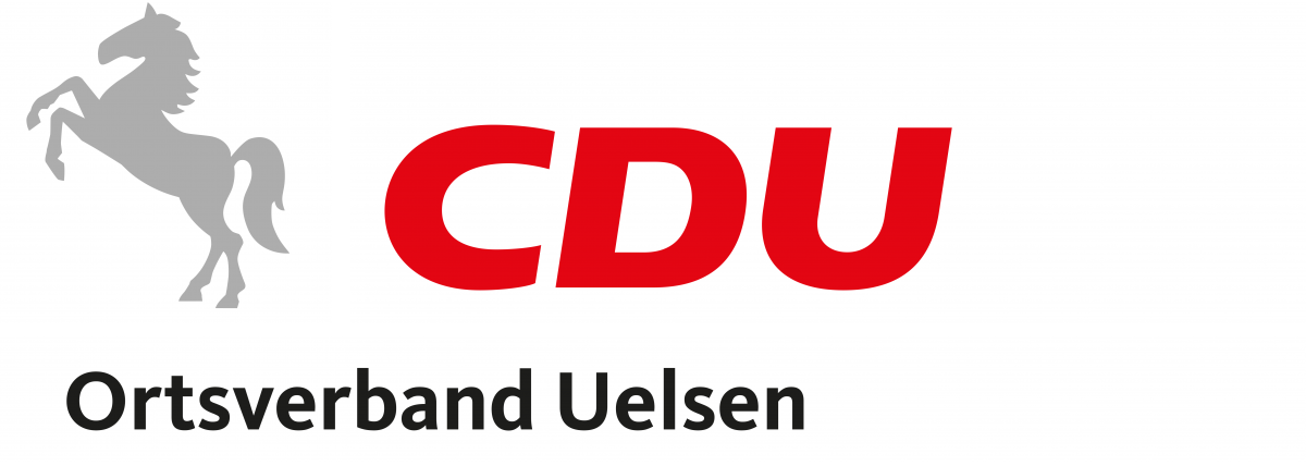 CDU Ortsverband Uelsen