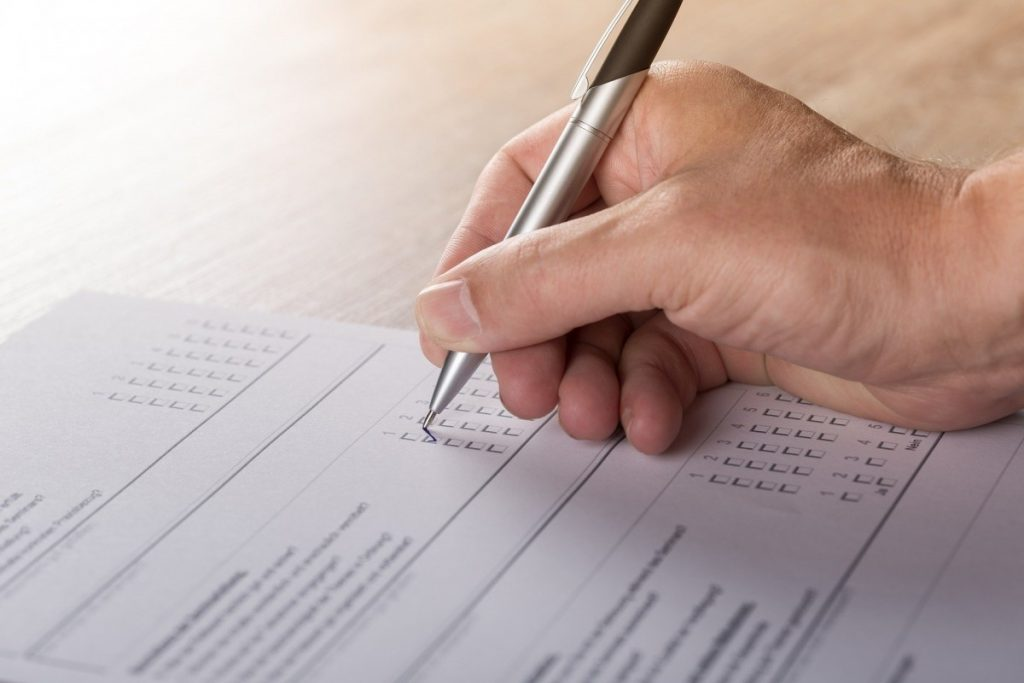 Auswertung der Umfrage #wegenmorgen – Was bewegt die Samtgemeinde Uelsen